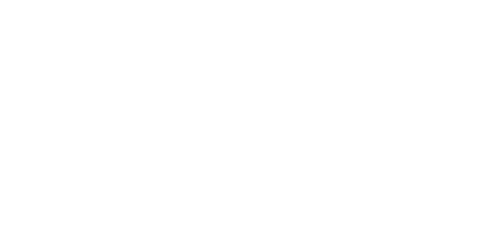 partner-honor-respect.png